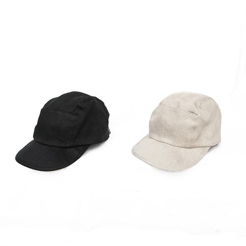 "BROWN by 2-tacs - JET CAP "" SPOT ITEM "" -"