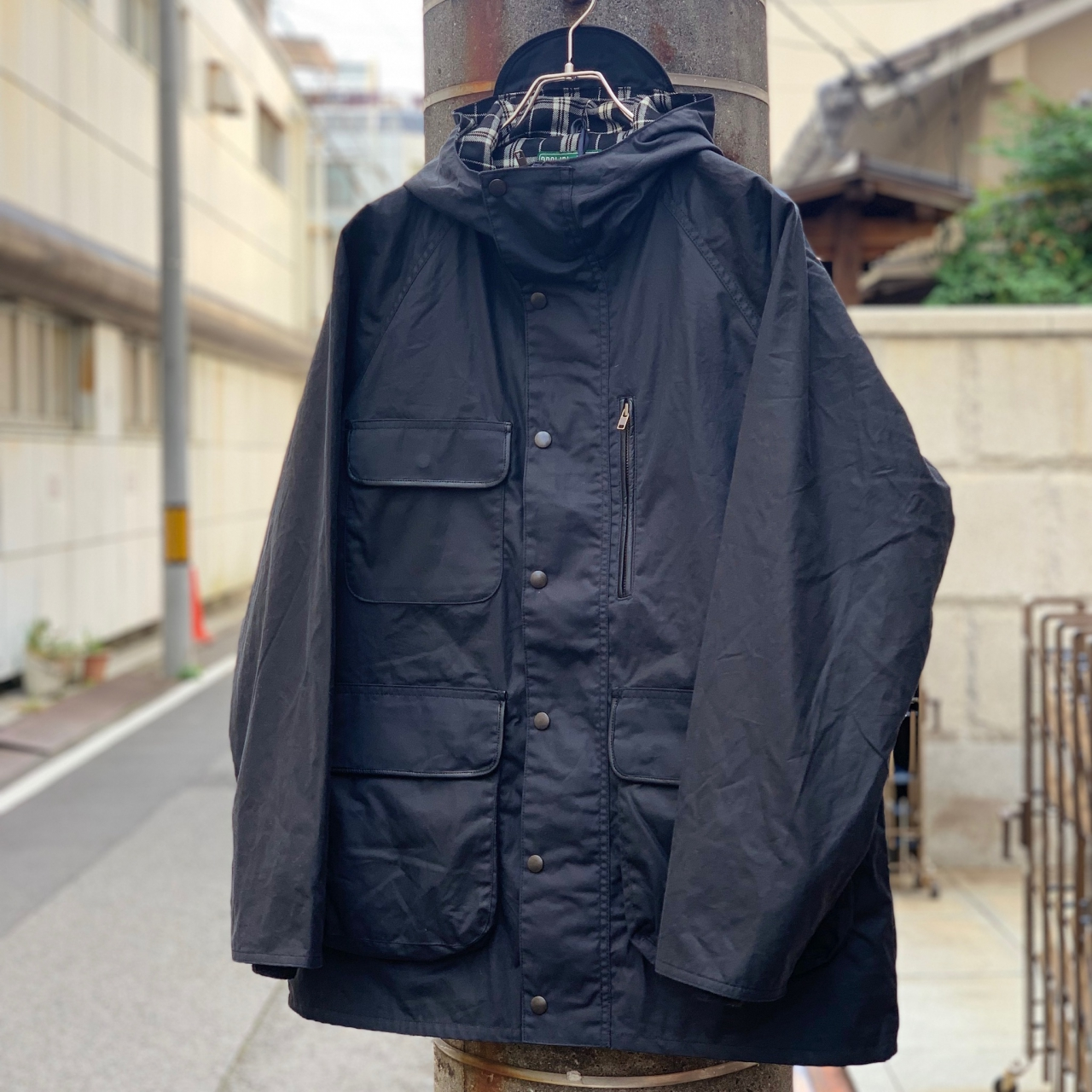 BROWN by 2-tacs - Final Delivery -